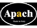 Apach