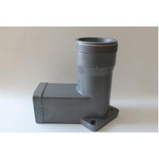 Корпус мясорубки МИМ-600, МИМ-600М