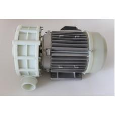Насос электрический для посудомоечных машин МПК/МПТ Abat