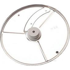 Диск-терка RobotCoupe 27078 0,7мм