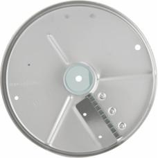 Диск соломка RobotCoupe 27610 6Х6мм