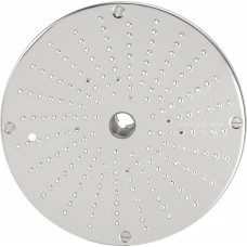 Диск-терка RobotCoupe 28061 для пармезана