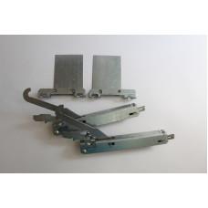 Комплект петель ЭП-2-3-4