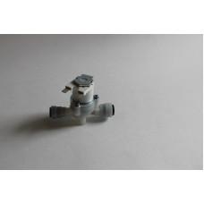 Клапан Unox подачи воды KEL1250A
