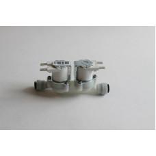 Клапан Unox электромагнитный