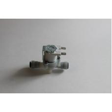 Клапан соленоидный системы мойки Unox KEL1411A