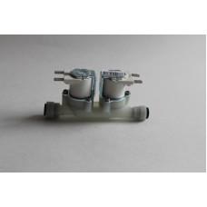 Клапан соленоидный Unox KEL1430A