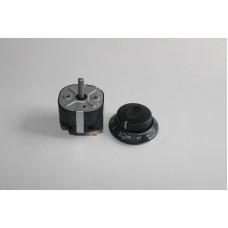 Таймер Unox 120 мин KTM0023A