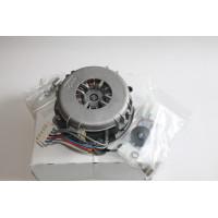 Двигатель UNOX KVN1000B