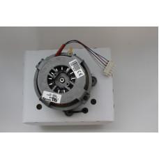 Двигатель UNOX KVN1130A