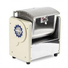 Машина тестомесильная Foodatlas HO-2