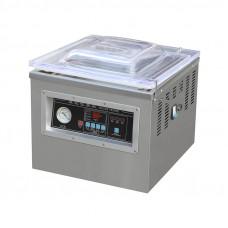 Вакуумный упаковщик DZ-400/2F Foodatlas Eco