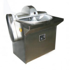Куттер DPX45 (AR) Foodatlas